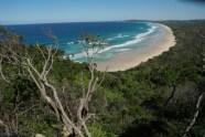 Byron Bay Wschodnie Wybrzeze Australii (1)