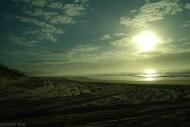 Fraser Island (3)