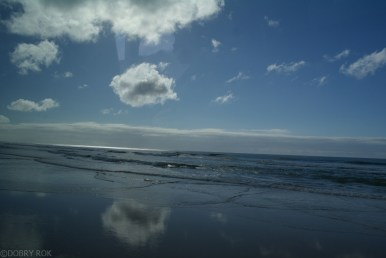 Fraser Island (6)