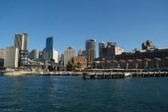 Harbour Sydney (2)