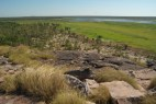 Kakadu National Park_Australia (13)