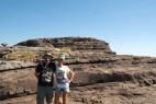 Kakadu National Park_Australia (5)