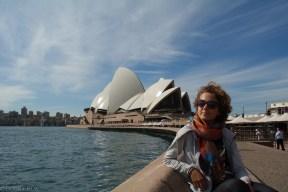 Opera w Sydney (10)