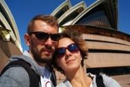 Opera w Sydney (7)