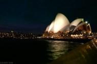Opera w Sydney (8)