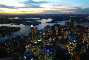 Panorama Sydney (6)