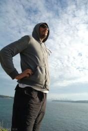 Watson Bay Sydney (4)