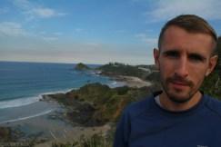 Wschodnie wybrzeze Australii trasa z Cairns do Sydney (14)