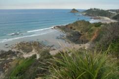 Wschodnie wybrzeze Australii trasa z Cairns do Sydney (15)