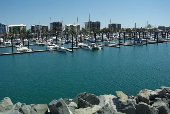 Zatoka Mackay (1)