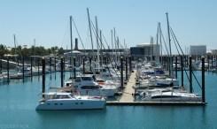 Zatoka Mackay (4)