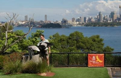 Zoo Sydney (13)