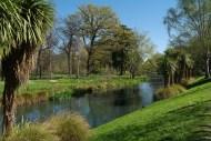Christchurch_Nowa Zelandia (1)