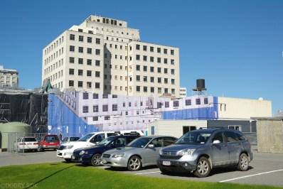 Christchurch_Nowa Zelandia (6)