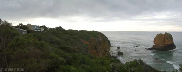 Great Ocean Road Dobry Rok (14)