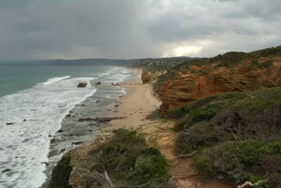Great Ocean Road Dobry Rok (16)