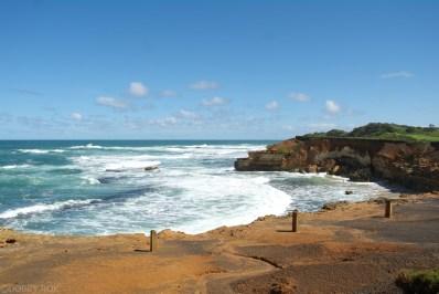 Great Ocean Road Dobry Rok (49)