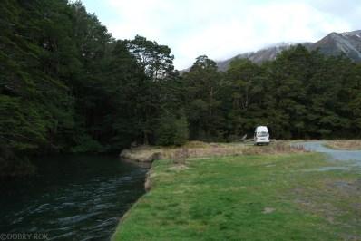 Millforsound (11)