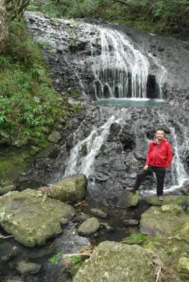 Titirangi Auckland z wizyta (17)
