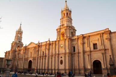 Arequipa Peru (15)