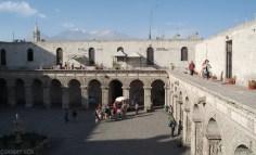 Arequipa Peru (3)