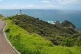 Cape Reigna (2)