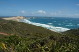 Cape Reigna