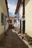 Cusco_budynki
