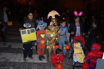 Cusco_Halloween (1)