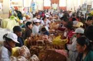 Cusco_market