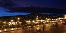 Cusco_noca