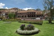 Cusco_place (2)