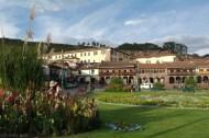 Cusco_place