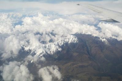Cusco_samolot