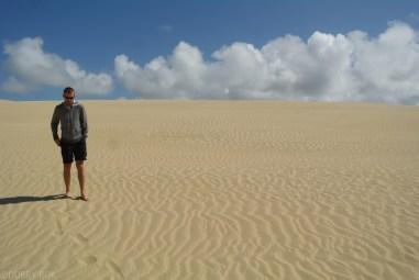 Gigantyczne wydmy w Nowej Zelandii (5)