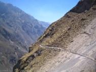 Kanion Colca (25)