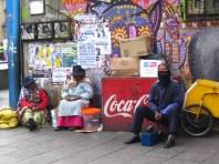 La Paz Boliwia (7)