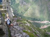 Machu Picchu sion foto (3)