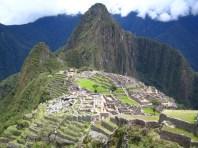Machu Picchu sion foto (6)
