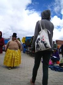 Najwiekszy targ w Boliwii (6)