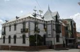 Sucre Bolivia (11)