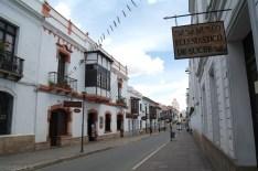 Sucre Bolivia (3)