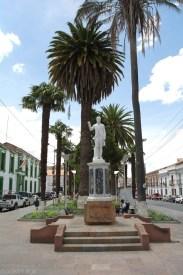 Sucre Bolivia (4)