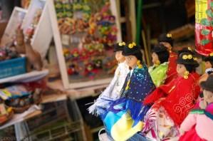 Targ czarownic w La Paz (4)