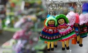 Targ czarownic w La Paz (9)