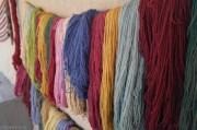 W fabryce wełny Arequipa (6)