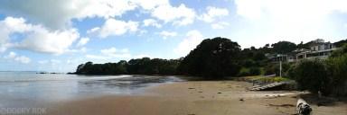 Zatoka wysp_Bay if Island (5)