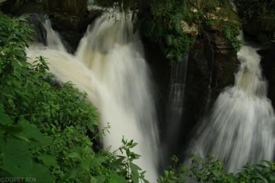 Iguazu Wodospad Argentyna (16)