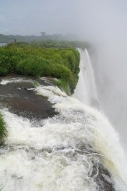 Iguazu Wodospad Argentyna (4)