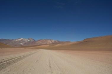 Na pustyni w Boliwii (9)
